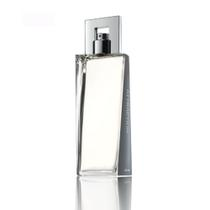 Perfume Masculino Attraction for Him Deo Parfum -