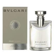 Perfume Masculino Bvlgari Pour HOMME Edt 100ml -