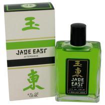 Perfume Masculino Jade East Songo 120 ML Pós Barba -