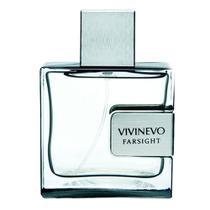 Perfume Masculino Vivinevo Farsight EDT - 100ml -