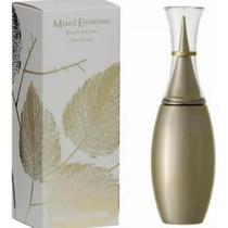Perfume Mixed Emotions Linn Young Edp 100Ml - Coscentra