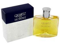 Perfume Molyneux Quartz Pour Homme 100ML -