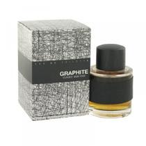 Perfume Montana Graphite EDT M 100ML -
