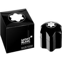 Perfume Montblanc Emblem Masculino EDT 40 ml -