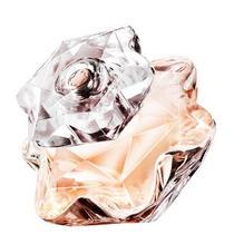 Perfume Montblanc Lady Emblem Eau de Parfum Feminino 50ml -