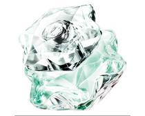 Perfume Montblanc Lady Emblem Leau Feminino Eau de Toilette 50ml -