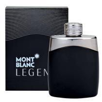 Perfume MontBlanc Legend Eau de Toilette Masculino 100ML -