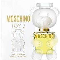 Perfume Moschino Toy 2 Eau de Parfum Feminino 50ml -