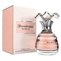 Perfume Nuparfums Floranirvana Ma Belle EDP F 100ML -