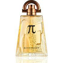 Perfume PI Givenchy Eau De Toilette Masculino -