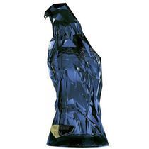 Perfume Police Icon Eau de Parfum Masculino 125ML -