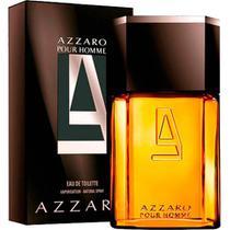 Perfume Pour Homme Azzaro 100ml -