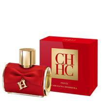 Perfume Privée Feminino Carolina Herrera EDP 50ml -