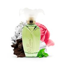 Perfume Si Fleuri Feminino Edp 100ml Lomani -