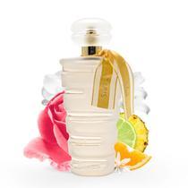 Perfume Solara Feminino Edp 100ml - Lomani -