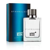 Perfume Starwalker Masculino 75ml Eau de Toilette Mont Blanc - MONTBLANC