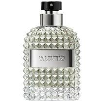 Perfume Valentino Uomo Acqua EDT M 125ML -