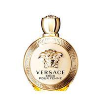 Perfume Versace Eros Pour Femme EDP F 100Ml -