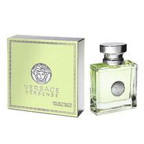 Perfume Versence Feminino Eau de Toilette 50ml - Versace -