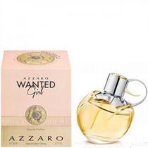 Perfume Wanted Girl Feminino Edp - Azzaro