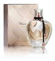 Perfume Winsome Delight For Women Feminino 100ml Vivinevo -