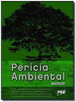 Pericia Ambiental - Pini -