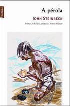 Pérola, A - Best Seller -