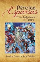 Perolas esparsas - Scortecci Editora -
