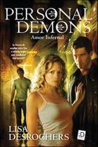 Personal demons - amor infernal - Id -