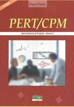 Pert/Cpm - Falconi -