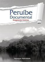 Peruibe documental - Scortecci Editora -