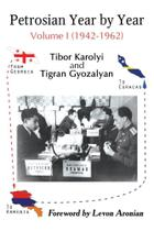 Petrosian Year by Year - Elk And Ruby Publishing House -