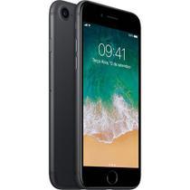 Phone 7 Apple 3D Touch, iOS 11, Touch ID, Câm.12MP, Resistente à Água e Sistema de Alto-falantes -