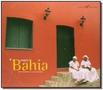 Photo bahia - Versal -