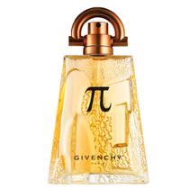 Pi Givenchy - Perfume Masculino - Eau de Toilette -