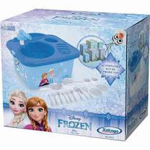 Pia Frozen - Xalingo -