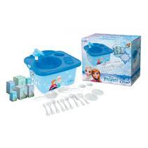 Pia Infantil Frozen - Xalingo -