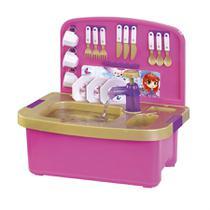 Pia Princess 616 Magic Toys -