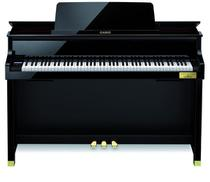 Piano Digital Casio GP500BP Celviano Hybrid C Bechstein