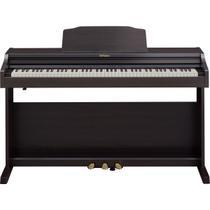 Piano Digital Compacto RP501R CR - Roland -