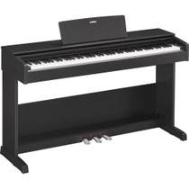 Piano Digital YDP103B YAMAHA