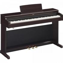 Piano Digital YDP164R YAMAHA