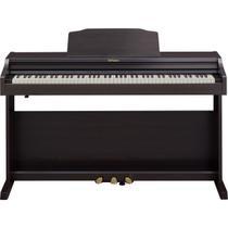 Piano Roland RP501R CR -