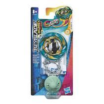 Pião de Batalha - Beyblade Burst Rise - Hyper Sphere - Air Knight K5 - Hasbro -