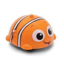Pião de Batalha Gyro Star Disney - Nemo - DTC -