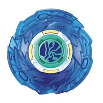 Pião Infinity Nado - Plastic Series - Pião Infinity Nado - Standard Series - Super Whisker - Candide -