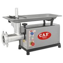 Picador Moedor de Carne 22 Inox 1,25cv CAF -