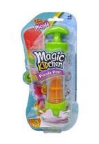 Picolé Fácil Pop Magic Kidchen - DTC -
