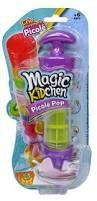 Picole Magic Kidchen Picole Pop Original - Dtc