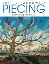 Piecing - Print on Demand Edition - C&T Publishing, Inc. -